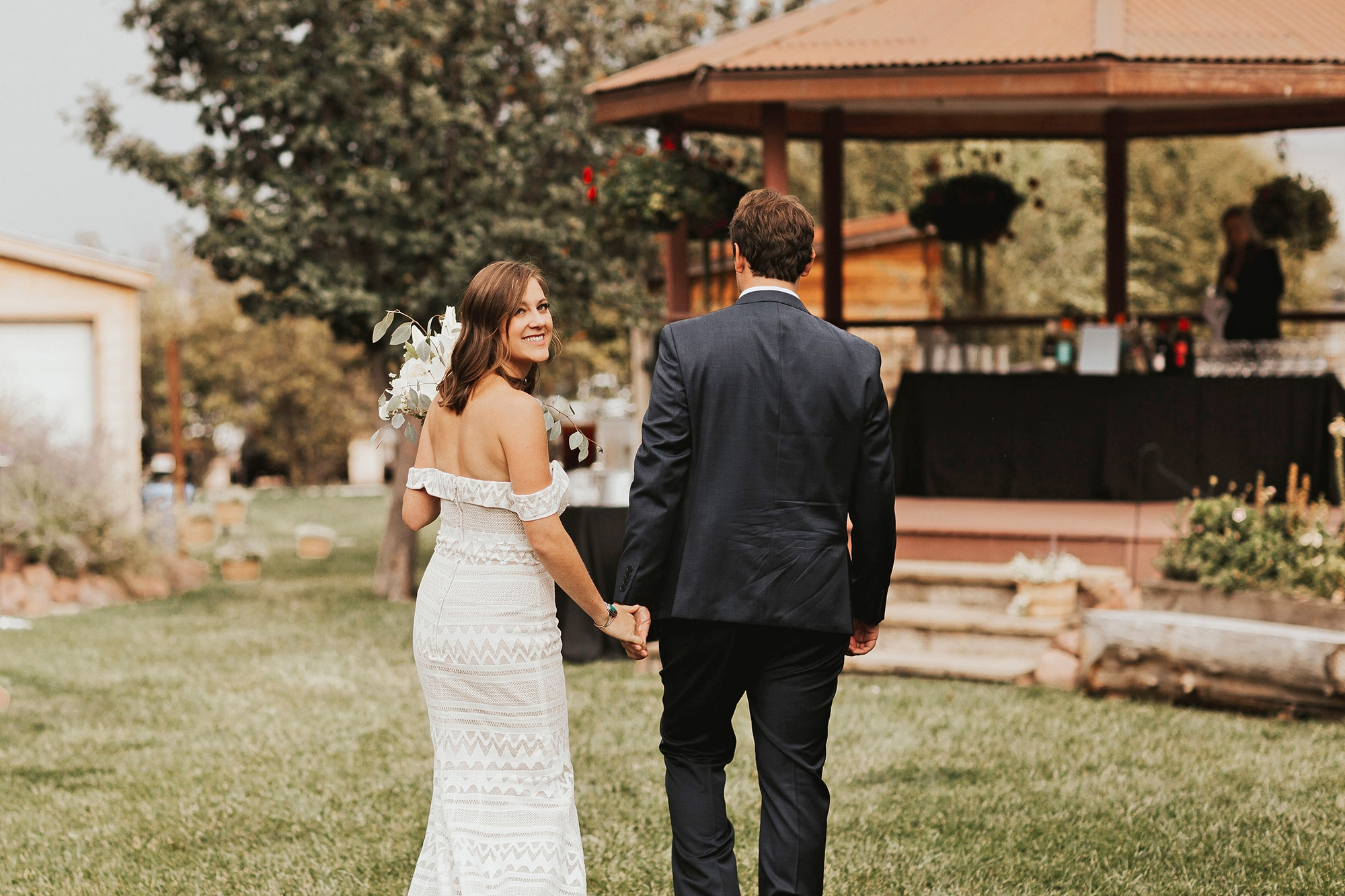 wedding-9310